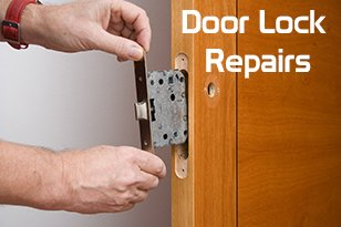 Lakewood CA Locksmith Store Lakewood, CA 562-372-0267